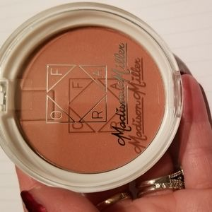 OFRA Madison Miller Blush New